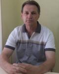 Михеенко Геннадий Валентинович